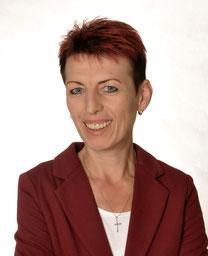 Schmidt Karin pflegekonzept 24h